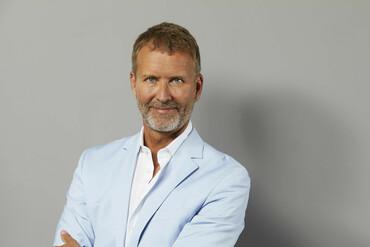 Dr. Michael König - KLINIK AM RING