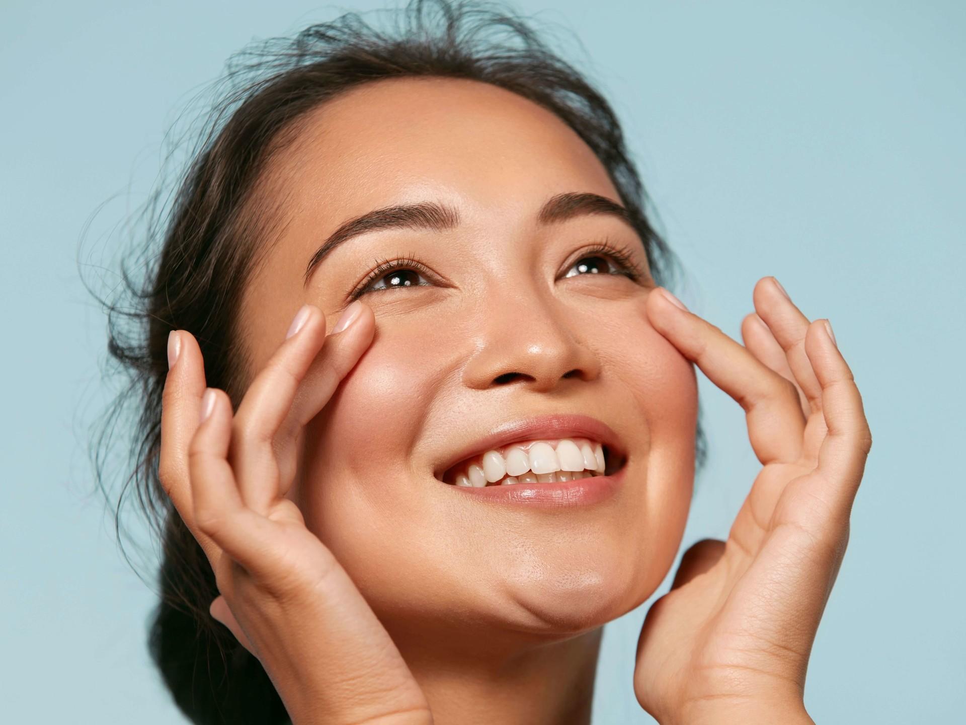Botox-Behandlung: Nachsorge