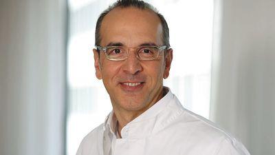 Pedram Derakhshani Md Phd Klinik Am Ring