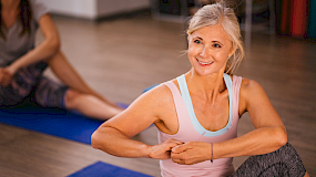 Osteoarthritis | Cartilage Damage