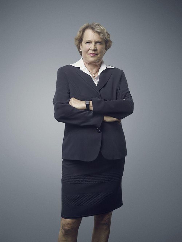 Christine Becker Klinik Am Ring