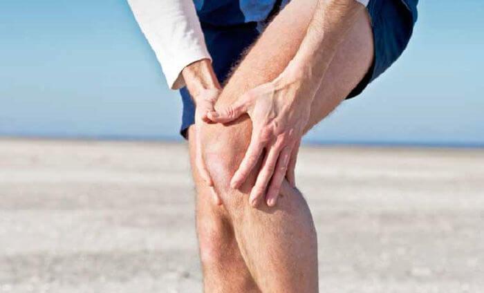 Hyaluronsäure: Helfen Knie-Spritzen wirklich gegen Arthrose-Schmerzen?