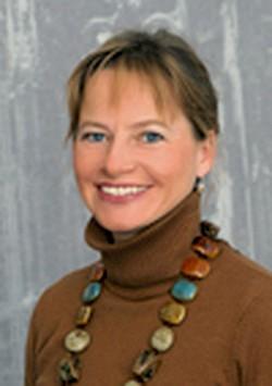 Dr Med Myrjam Dorothea Straube Klinik Am Ring